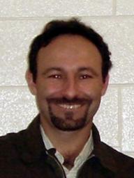 Alexandre Ferreira Marques