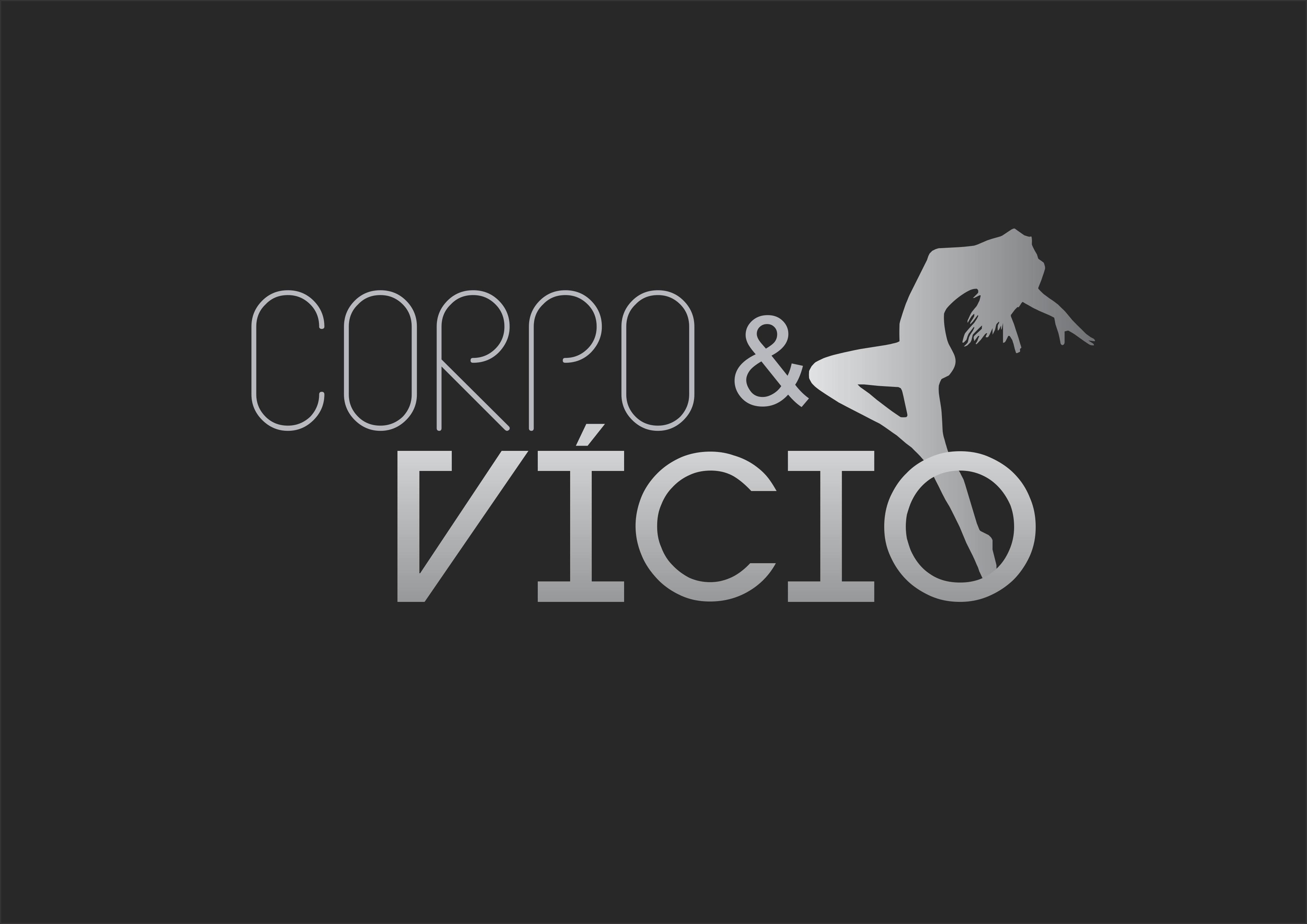 CORPO E VICIO 1