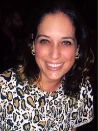 Adriana Luchs