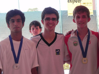 tenis_mar12_2.jpg