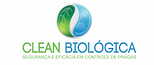 LOGO CLEAN BIOLOGICA.png