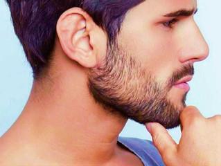 Combine Certo sua barba com o seu tipo e rosto