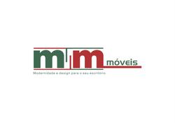 mm moveis