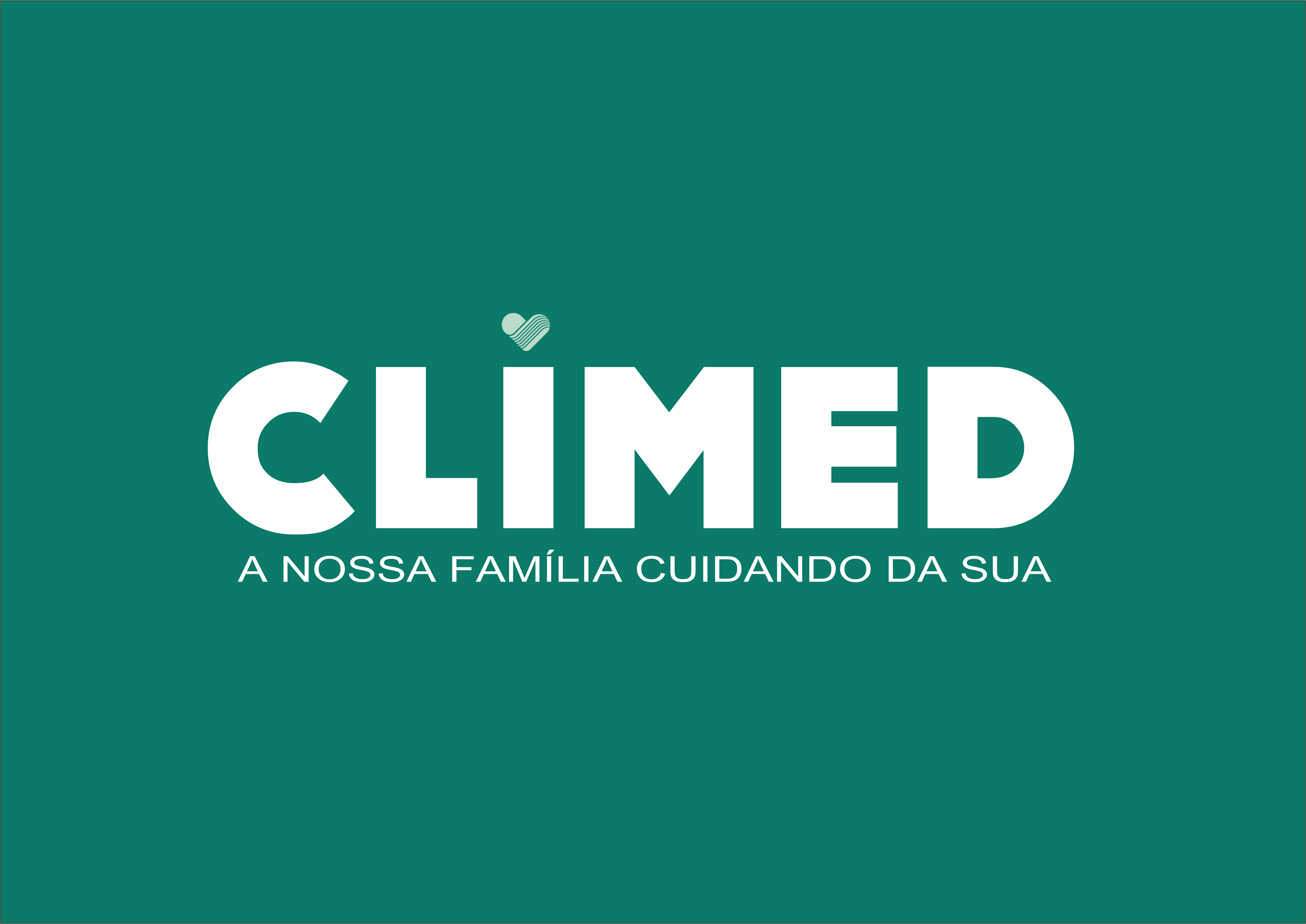 CLIMED