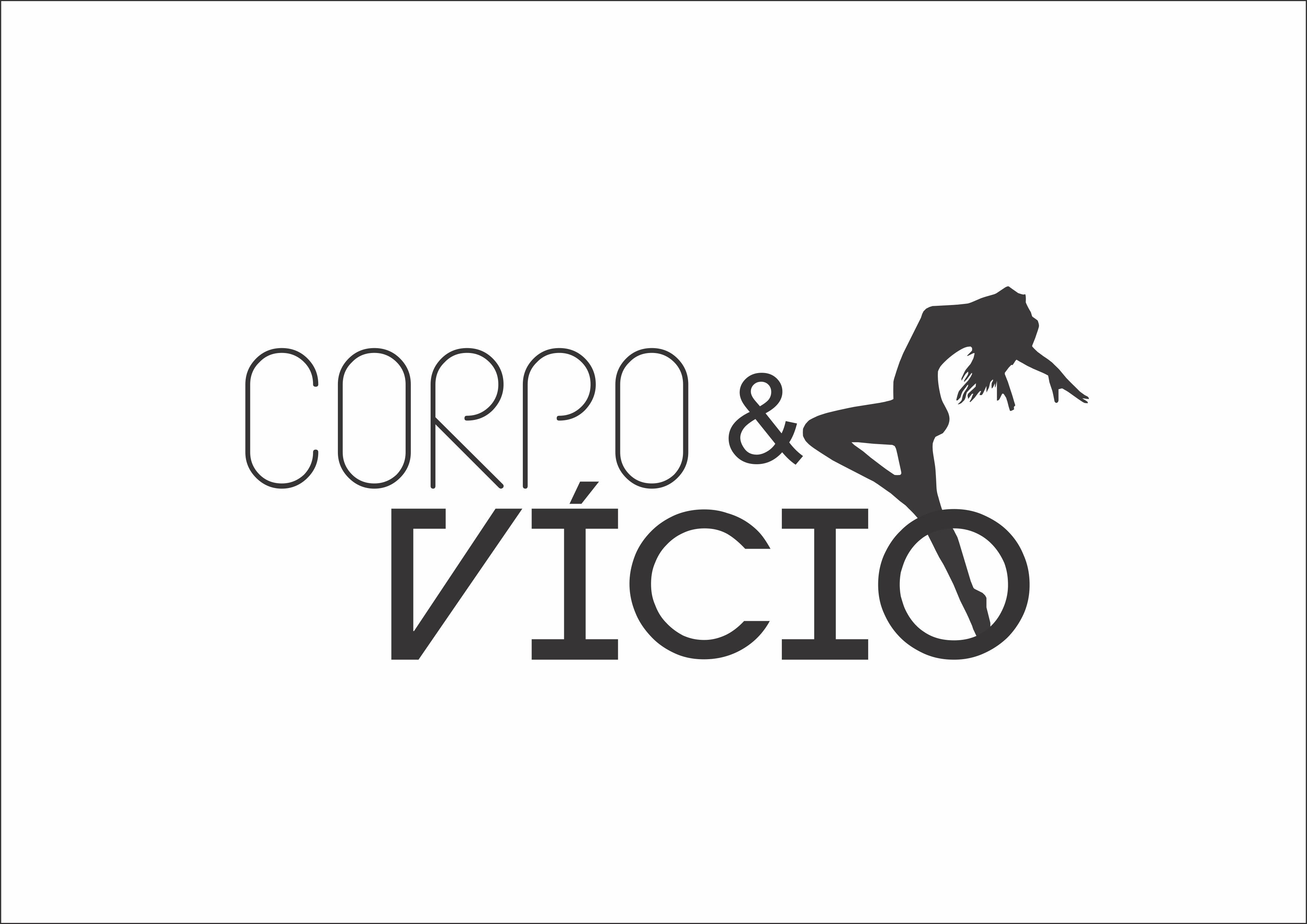 CORPO E VICIO 3
