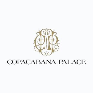 Copacabana Palace.png