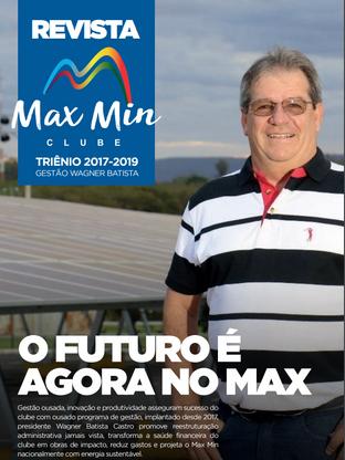 Triênio 2017   2019