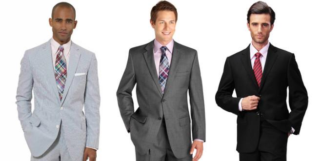 capa-terno-camisa-gravata-660x330.jpg