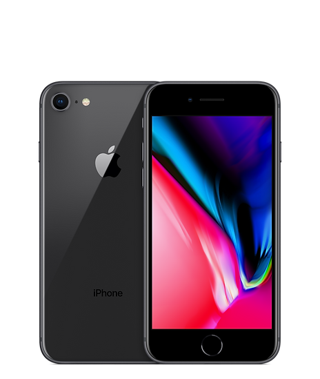 iphone8-spgray-select-2018.png