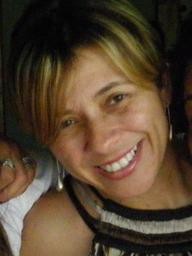 Marileia Chaves Andrade