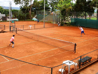 circuito-mineiro-de-tenis.jpg