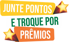 tag promocao.png