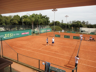 tenis_jun2011_22.jpg