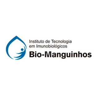 Fundação_Oswaldo_Cruz_-_Bio_Manguinhos.p