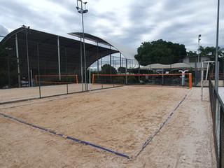 beach tennis.jpeg