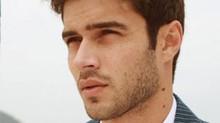 Barba por fazer: a preferida dos homens, porém a mulherada também adora!