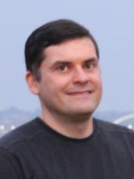 Eduardo Andrade Viana Alves