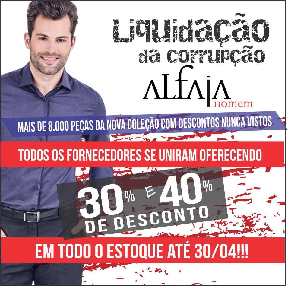postagens_facebook_liquidação_da_corrupção_alfaia_homem.jpg