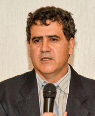 Mauro Teixeira