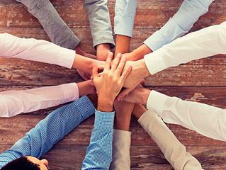 A importância das instituições filantrópicas