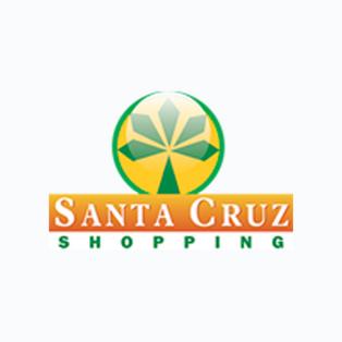 Shopping Santa Cruz.png