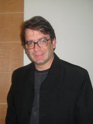 Alessandro Ferreira do Nascimento