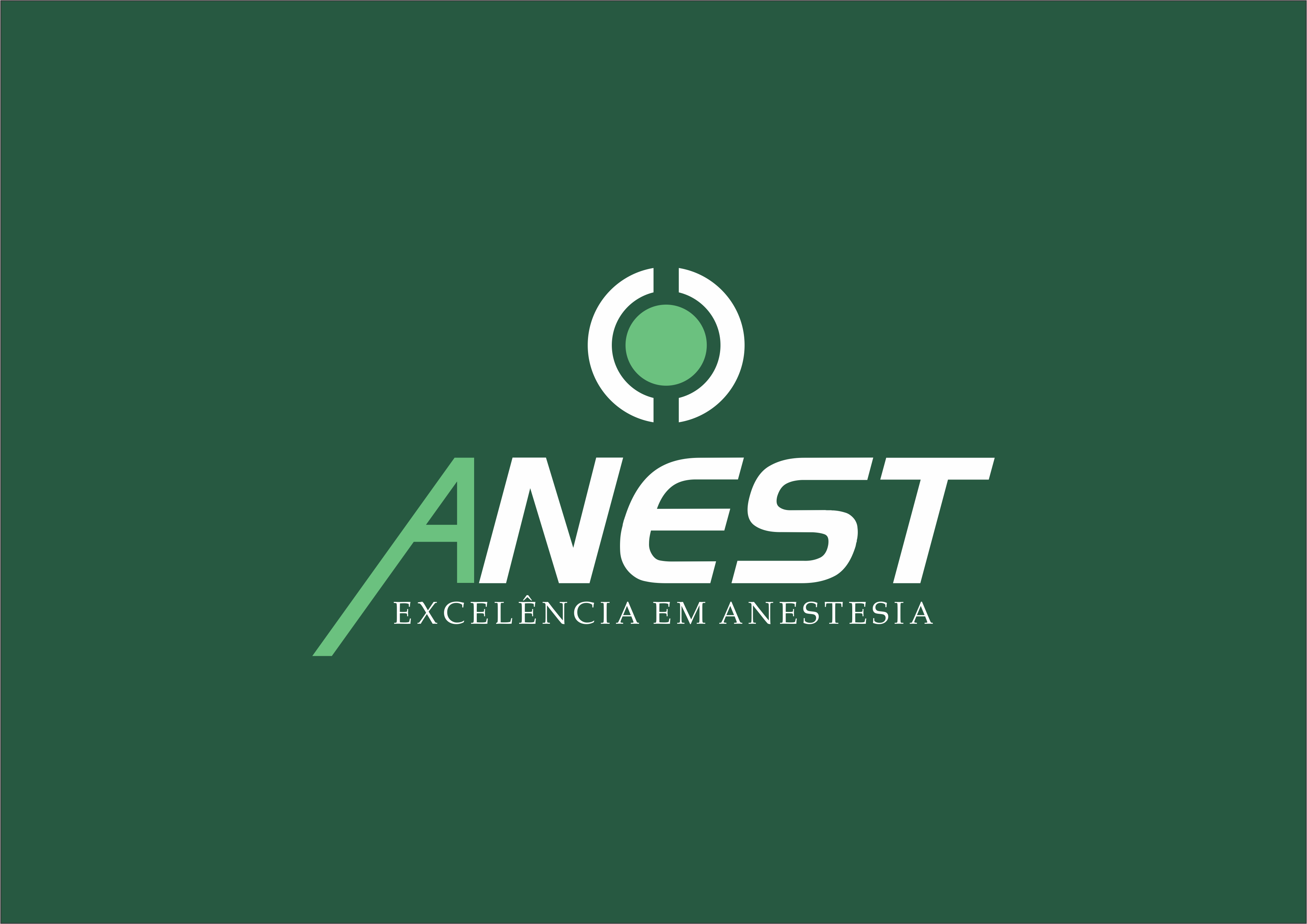 Anest