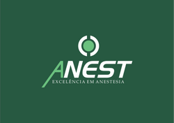 Anest