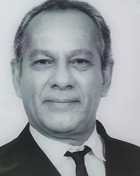 Charles Caldeira.jpg