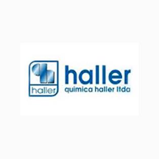 Química_Haller.png
