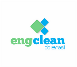 engclean red