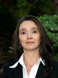 Clareci Silva Cardoso