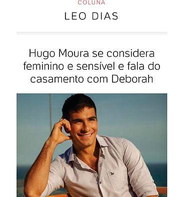 HUGO MOURA.jpg