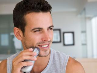 Dicas de beleza para os homens: pele e cabelo