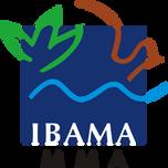 2000px-Logo_IBAMA.svg.png