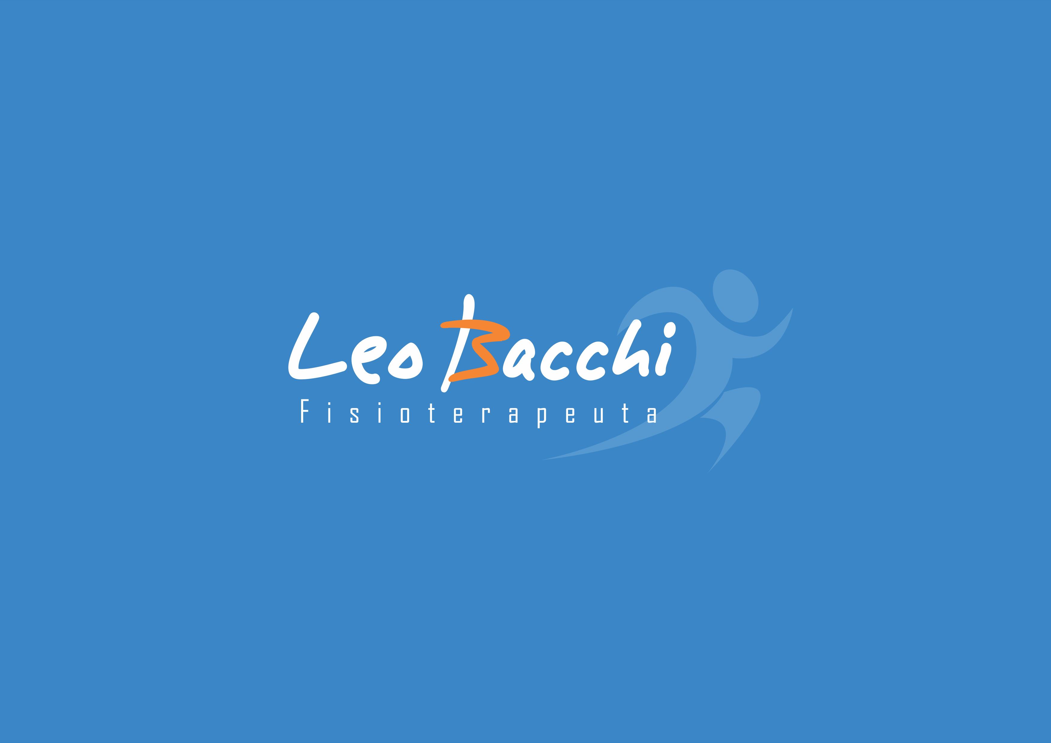 LEO BACCHI FISIOTERAPEUTA
