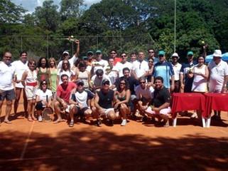 tenis_marco09_47.jpg
