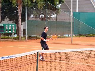 tenis_marco13_4.jpg