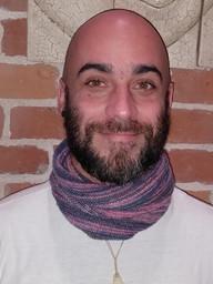 Gilberto Sabino