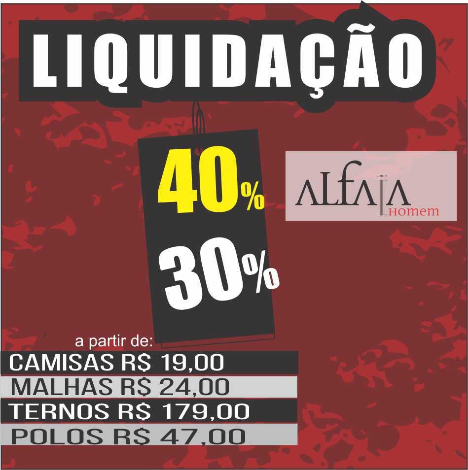 Promocao artes facebook alfala1.jpg