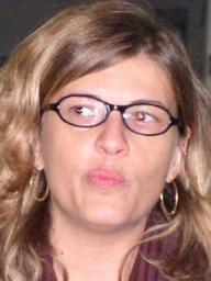 Rosana Teresa Onocko Campos