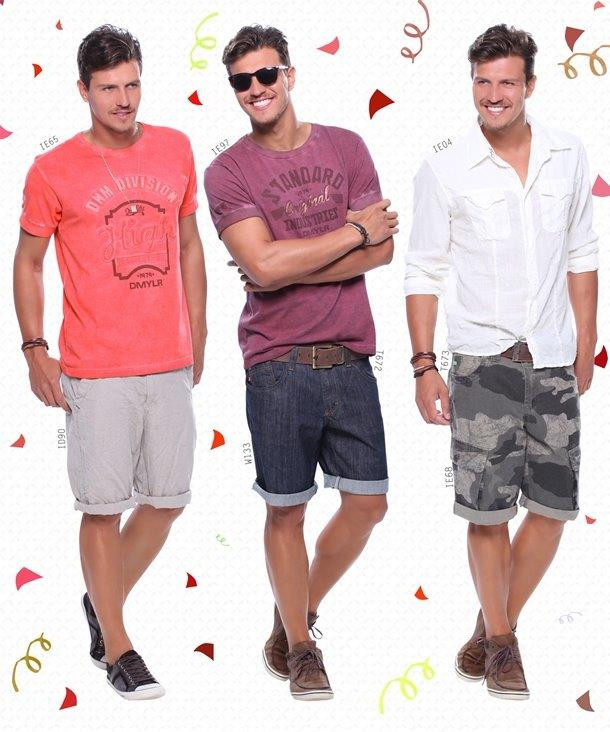looks-masculinos-para-o-carnaval-5 (1).jpg