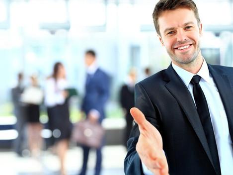 Habilidades profissionais de um bom atendimento que fazem a diferença na hora de se relacionar com o