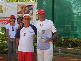 tenis_julho10_16.jpg