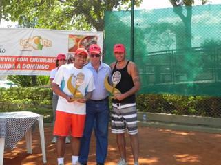 tenis_julho10_21.jpg