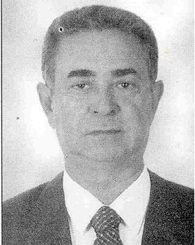 Nívio Gonçalves.jpg