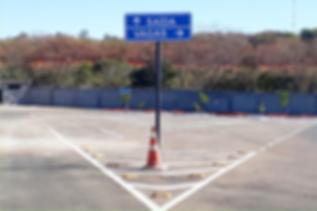 estacionamento-max-min-clube-2.jp_.png