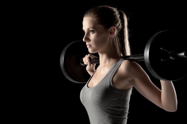 dor muscular apos treinos.jpg