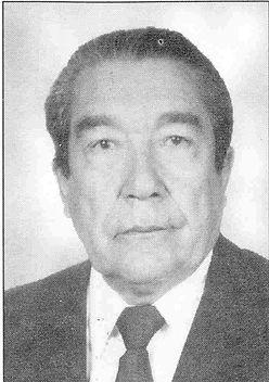 Geraldo C Machado.jpg