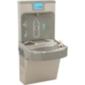 water refill station2.jpg